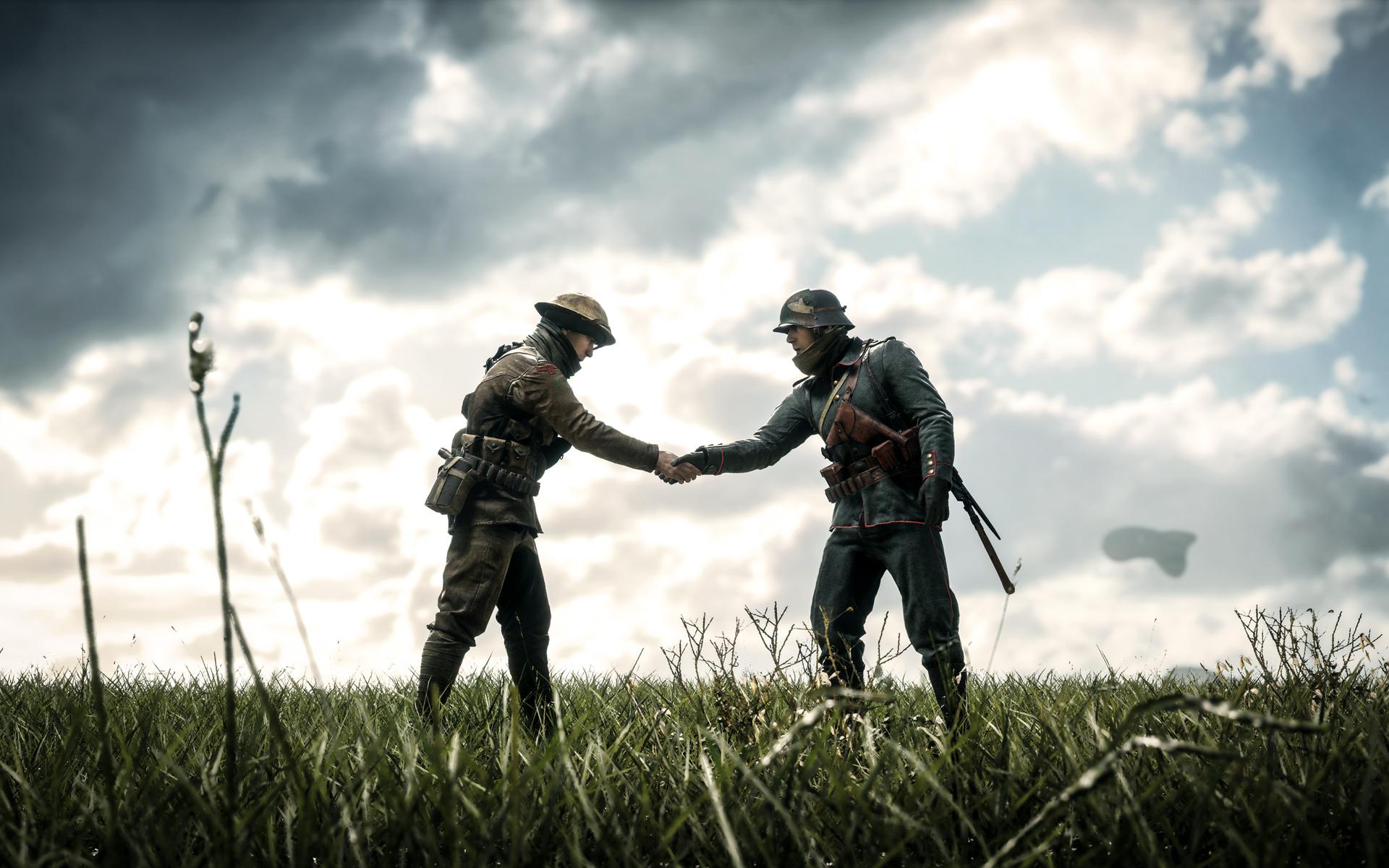 Battlefield 1 - 7.jpg
