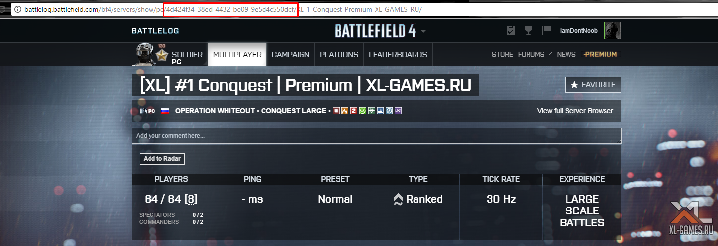 bf4db4.png