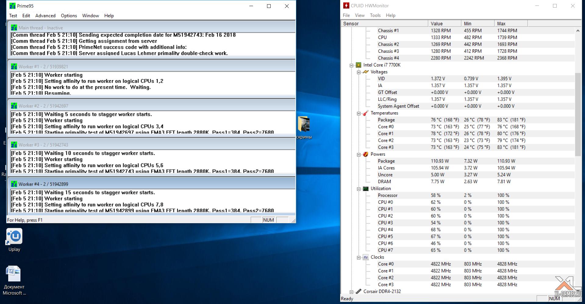 Screenshot_377.png